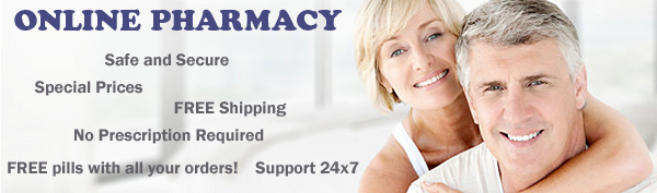 Buy Azithromycin online without prescription